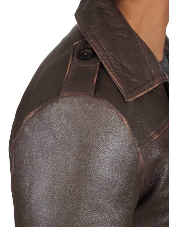 brown_lambskin_leather_jacket_coat__39785_zoom