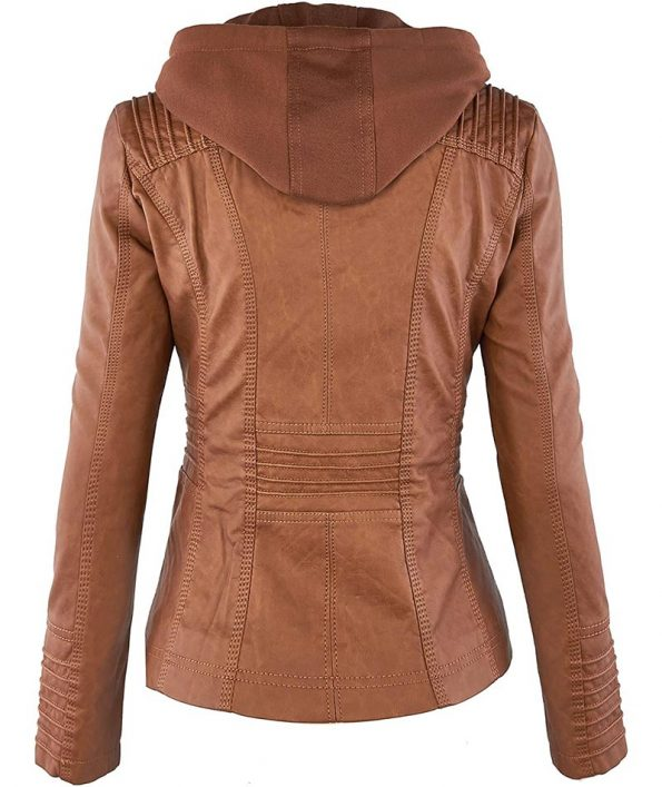 brown_leather_jacket_with_hood__58165_zoom