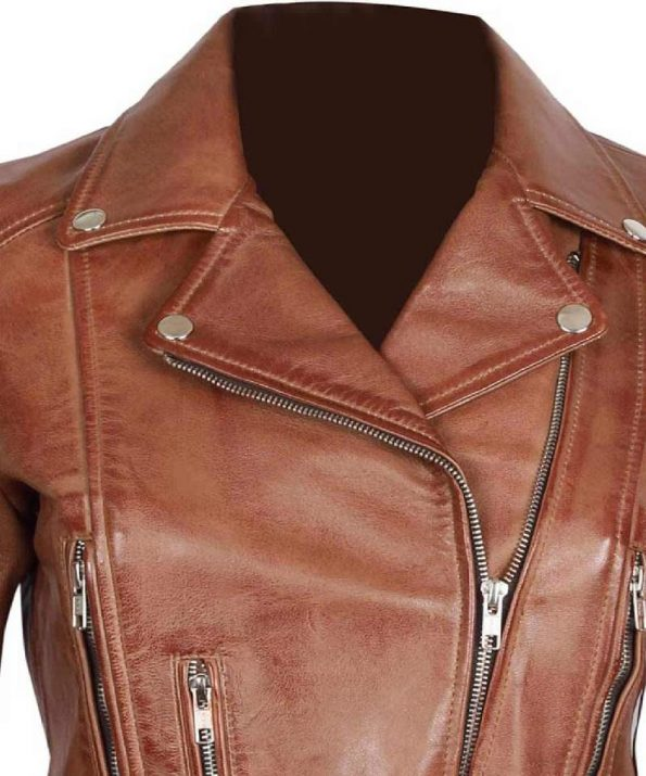 brown_leather_jacket_womens__41725_zoom