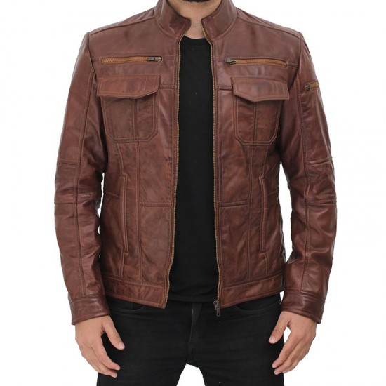 brown_leather_jackets__54142_std