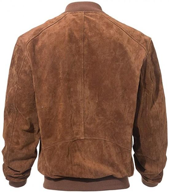 brown_suede_leather_jacket_mens__99463_std