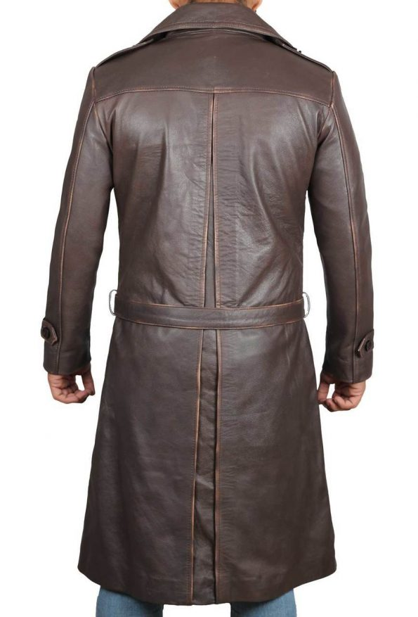 brown_trench_leather_coat__16352_zoom