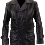 christopher-eccleston-doctor-who-jacket