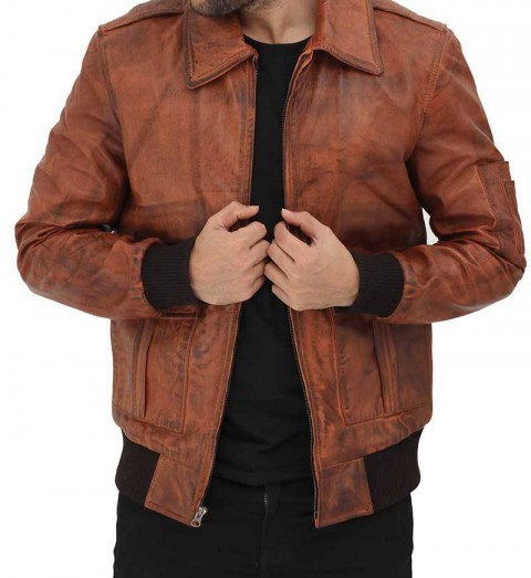 distressed_bomber_jacket___16058_std