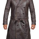 distressed_brown_trench_coat__78014_zoom