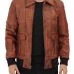 distressed_leather_bomber_jacket__96556_std