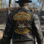 fallout-4-atoms-cat-brown-brown-jacket