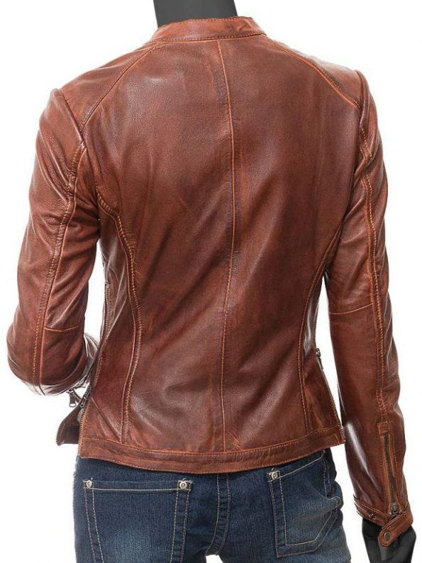 fitted-leather-jacket-620×827