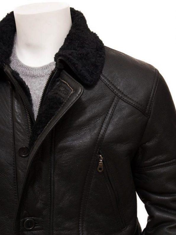 fur-collar-coat-