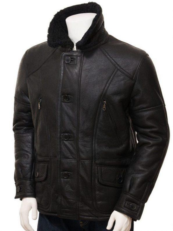 fur-collar-jacket-