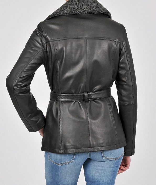 fur_lined_womens_black_leather_jacket__71080_zoom