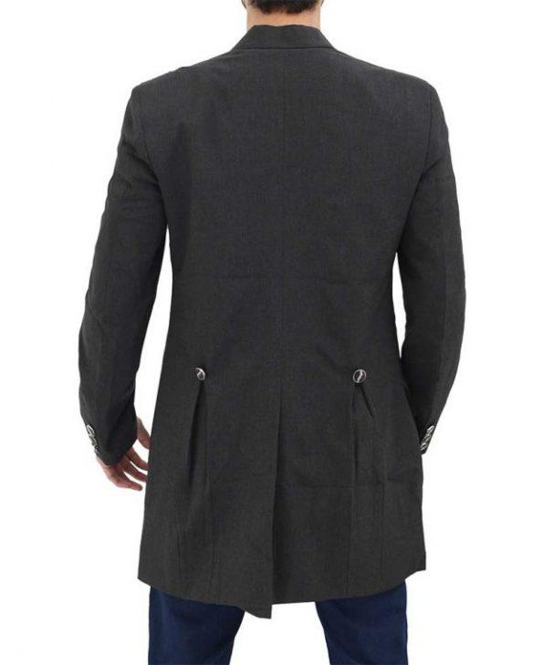 grey-long-coat-mens-black-620×760