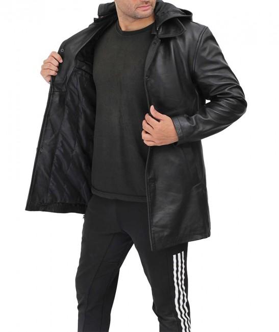 hooded_leather_jacket__45579_std