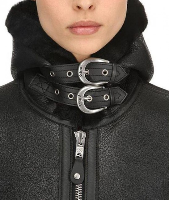 hooded_leather_shearling_jacket__16979_std
