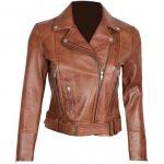 ladies_motorcycle_jacket__29792_std