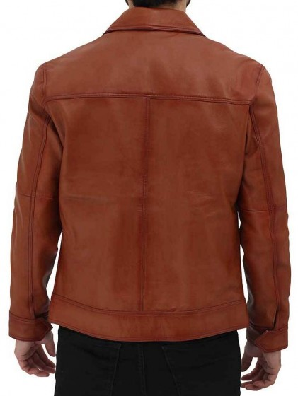 light_brown_leather_jacket__13083_std