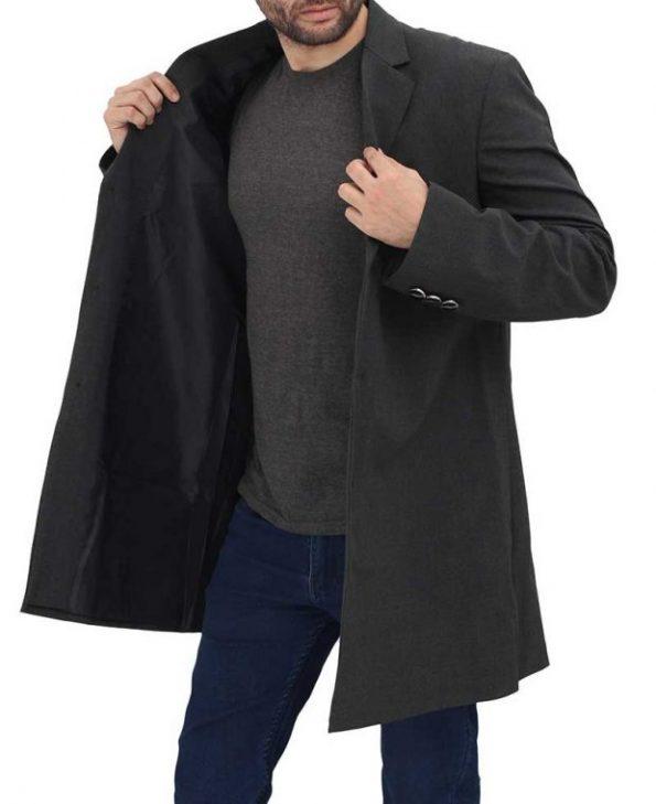 long-gray-wool-coat-620×760