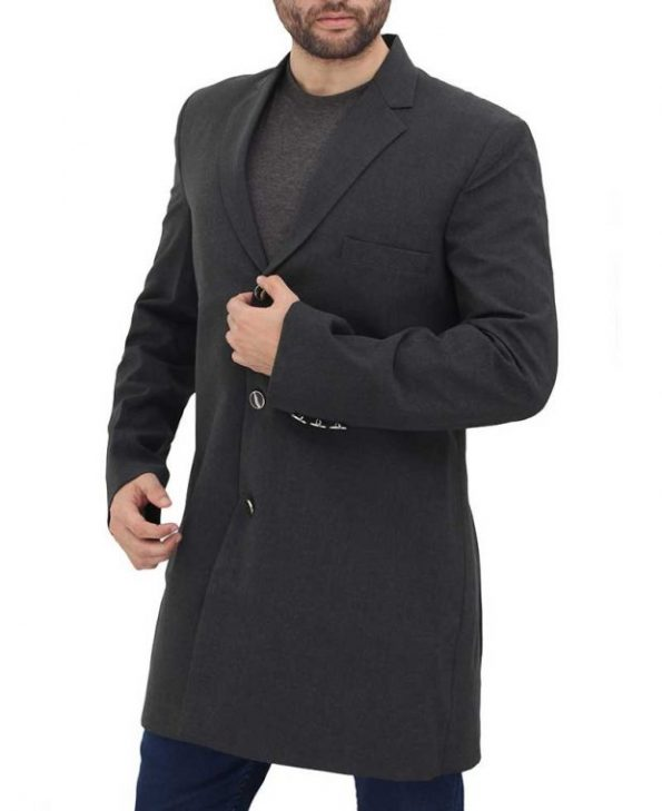 long-grey-coat-mens-wool-620×760