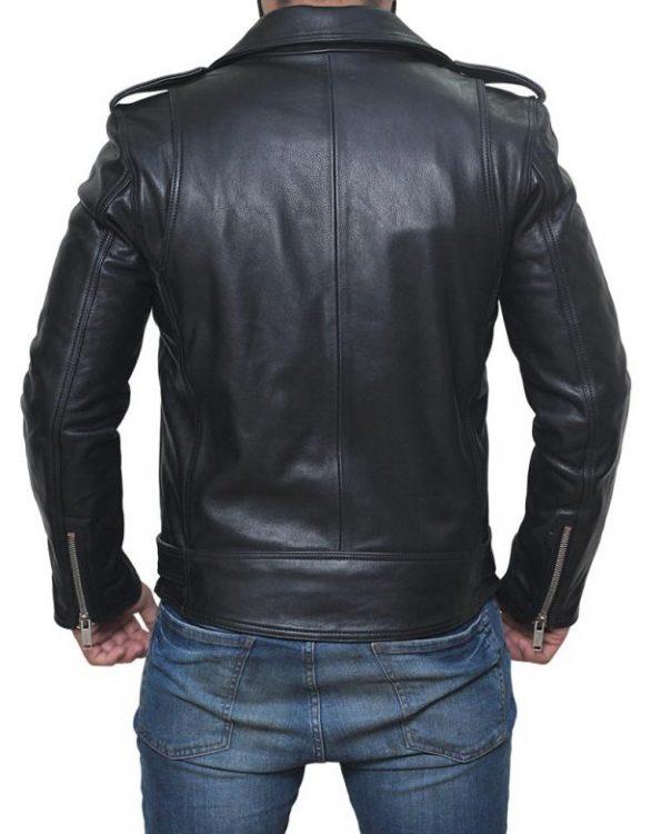 mens-black-leather-jacket-620×782