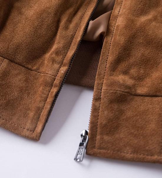 mens_brown_leather_suede_jacket__19565_std
