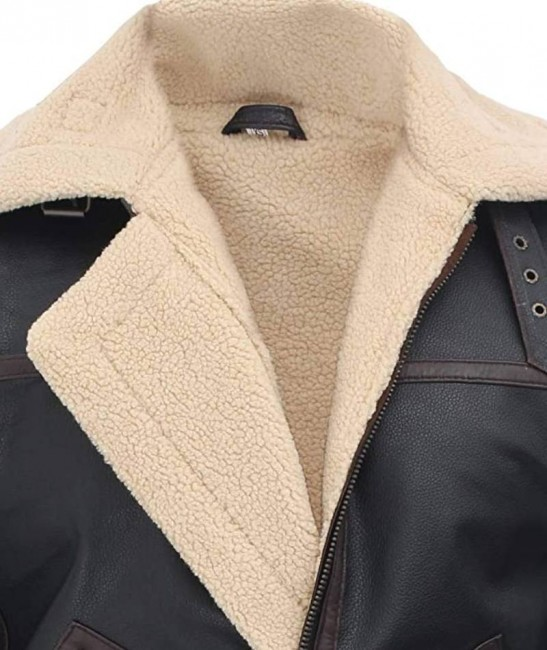 mens_faux_shearling_coat__87685_std
