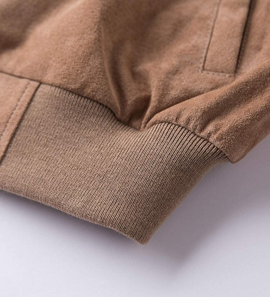 mens_suede_leather_jacket__19175_std