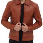 mens_tan_brown_leather_jacket__37366_std