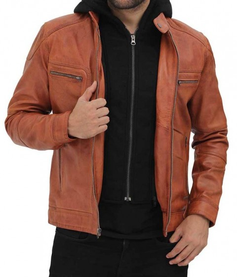 mens_tang_leather_jacket_with_hood__86039_std