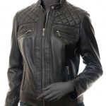 quilted-leather-jacket-womens-1-620×827