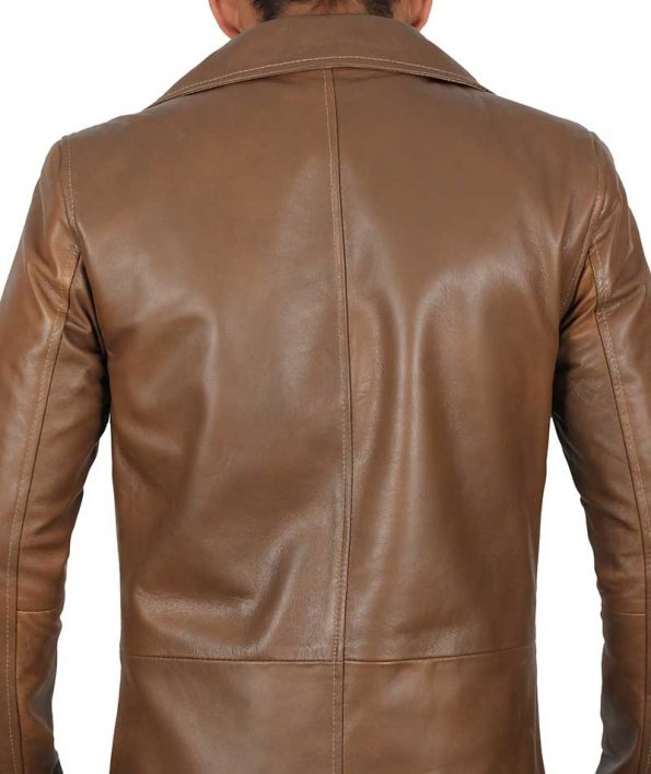 real_leather_car_coat_mens__95339_zoom