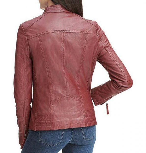 red-leather-biker-jacket-620×650