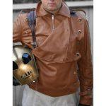 rocketeer_leather_jacket__66073_zoom