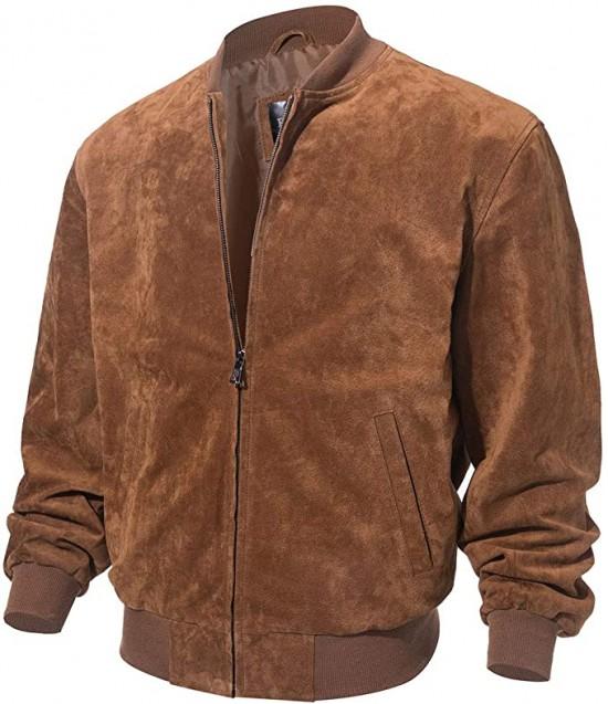 suede_bomber_leather_jacket_mens__52280_std