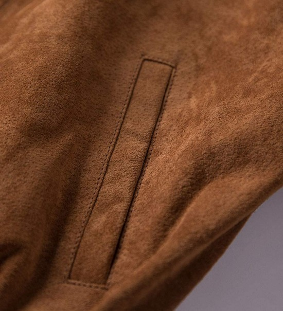 suede_jacket_for_men__73946_std