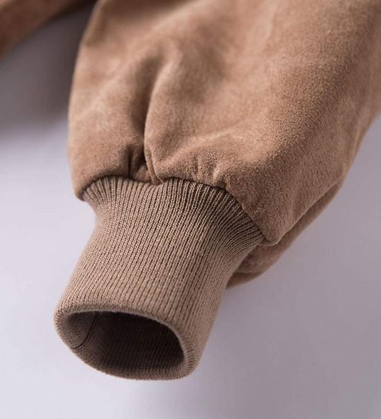 suede_leather_bomber_jacket_mens__12790_std