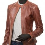tan-leather-jacket-womens-620×827