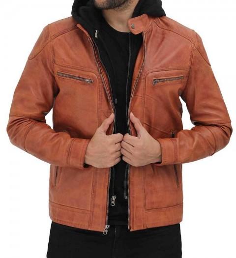 tan_hooded_leather_jacket__66304_std