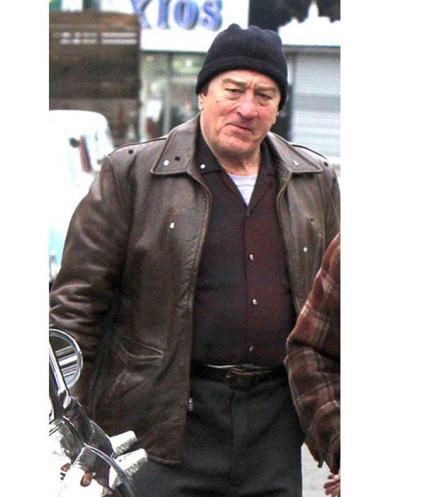 the-irishman-jacket-1