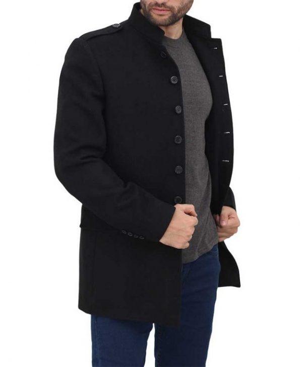 three-quarter-length-wool-coat-620×760