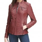 vintage-leather-jacket-womens-2-620×662