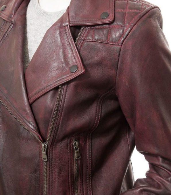 womens-burgundy-leather-jacket-620×706