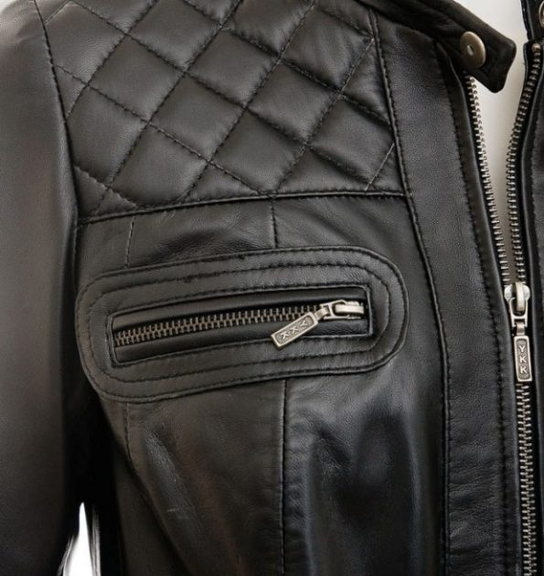 womens-quilted-leather-jacket-620×656 (1)