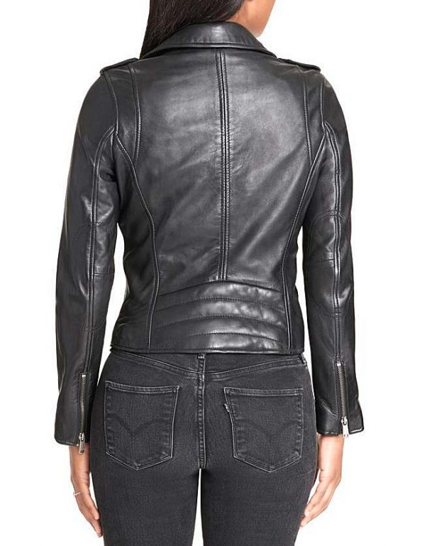 womens-riding-jacket