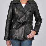 womens_black_leather_jacket_fur_collar__03040_zoom