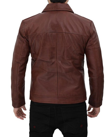 Shirt_Collar_Leather_Jacket__14127_std