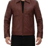 Vintage_Brown_Leather_Jacket__70104_zoom